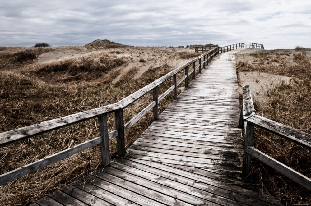 7 Principles to Help Guide My Christian Walk